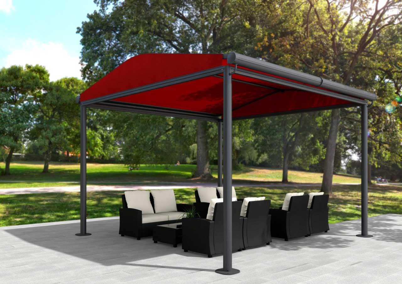 news aktuelles mbd. Black Bedroom Furniture Sets. Home Design Ideas