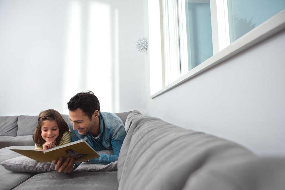 afino tec mein clever kombiniert fenster von weru aktuelles mbd tischlerei hameln. Black Bedroom Furniture Sets. Home Design Ideas