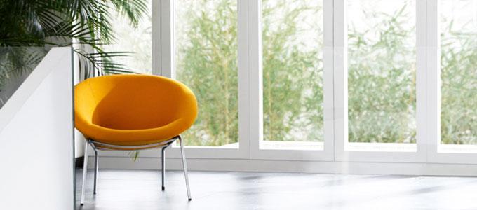 top lebensqualit t mit barrierefreien fenstern und t ren. Black Bedroom Furniture Sets. Home Design Ideas
