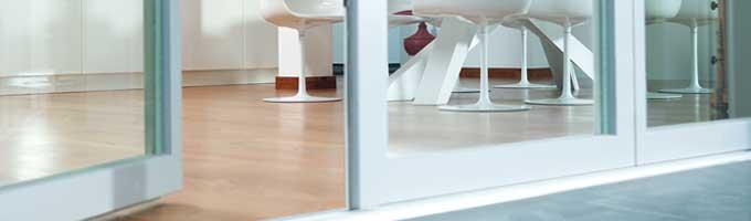 afino art premiumfenster afino fenster produkte mbd tischlerei und handels gmbh. Black Bedroom Furniture Sets. Home Design Ideas