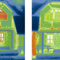 energiesparen mit weru fenstern und t ren mbd tischlerei und handels gmbh. Black Bedroom Furniture Sets. Home Design Ideas